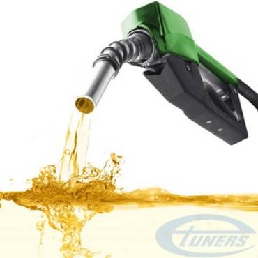 American vs European fuels – Octane rating