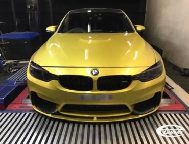 BMW – eTuners